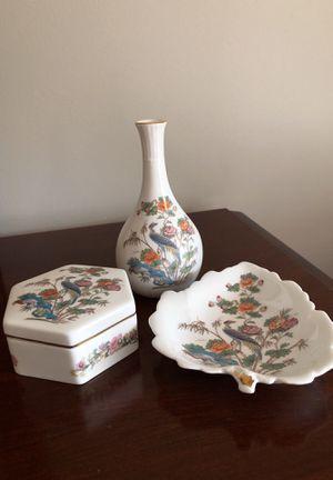 Wedgwood Bone China set for Sale in Lorton, VA