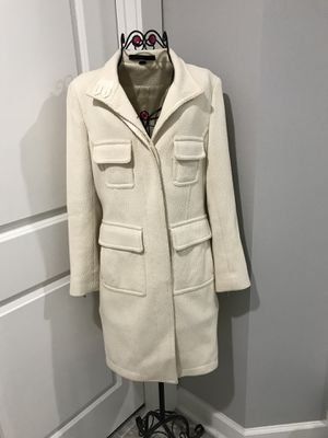 Express woman coat size medium for Sale in Herndon, VA