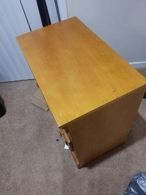 Dresser for Sale in Gaithersburg, MD