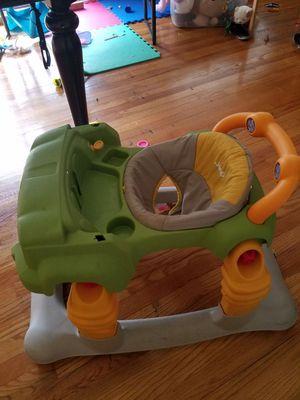 Kids toys for Sale in Hyattsville, MD