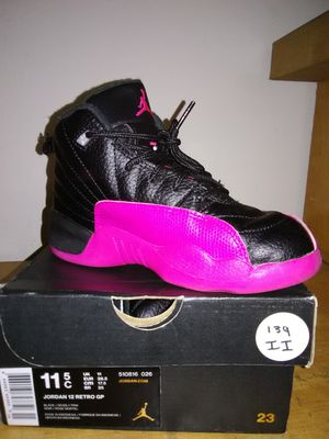 black and pink air jordan backpack for sale in cahokia il offerup online  store a18d3 3e511 e4ce685120e40