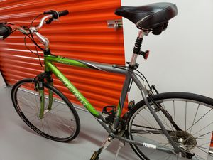 New And Used Bicycles For Sale In Melbourne Fl Offerup