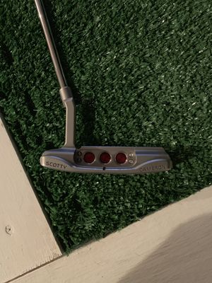 Scotty Cameron Newport for Sale in Fishers, IN