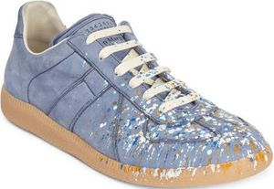 6f9be68a11c93 Brand new Maison Margiela Sneakers with receipt for Sale in Fresno ...