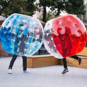 Bubble ball / bumper ball / bumper soccer for Sale in Rockville, MD