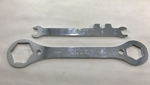Harley Davison motorcycle wrenches for Sale in Lanham, MD