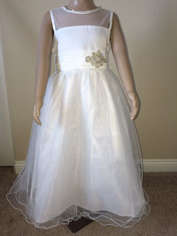 aa1e47b6a51 New and Used Tulle skirt for Sale in Santee