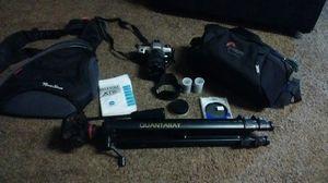 Camera for Sale in Boonsboro, MD