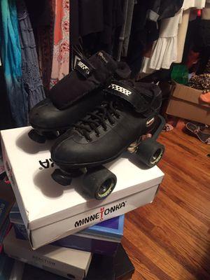 Skates for Sale in Nashville, TN