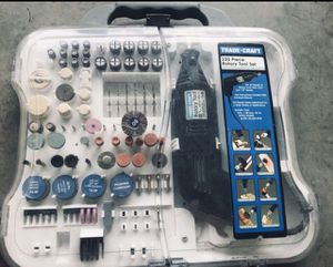 New tools box 220pcs for Sale in Orlando, FL