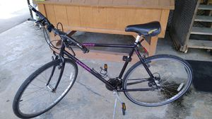 Specialized Hybrid 21-speed bicycle for Sale in Charlottesville, VA