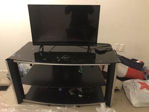 TV stand for Sale in Fairfax, VA
