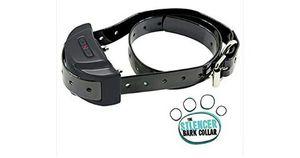 Fully adjustable dog bark collar for Sale in Apopka, FL