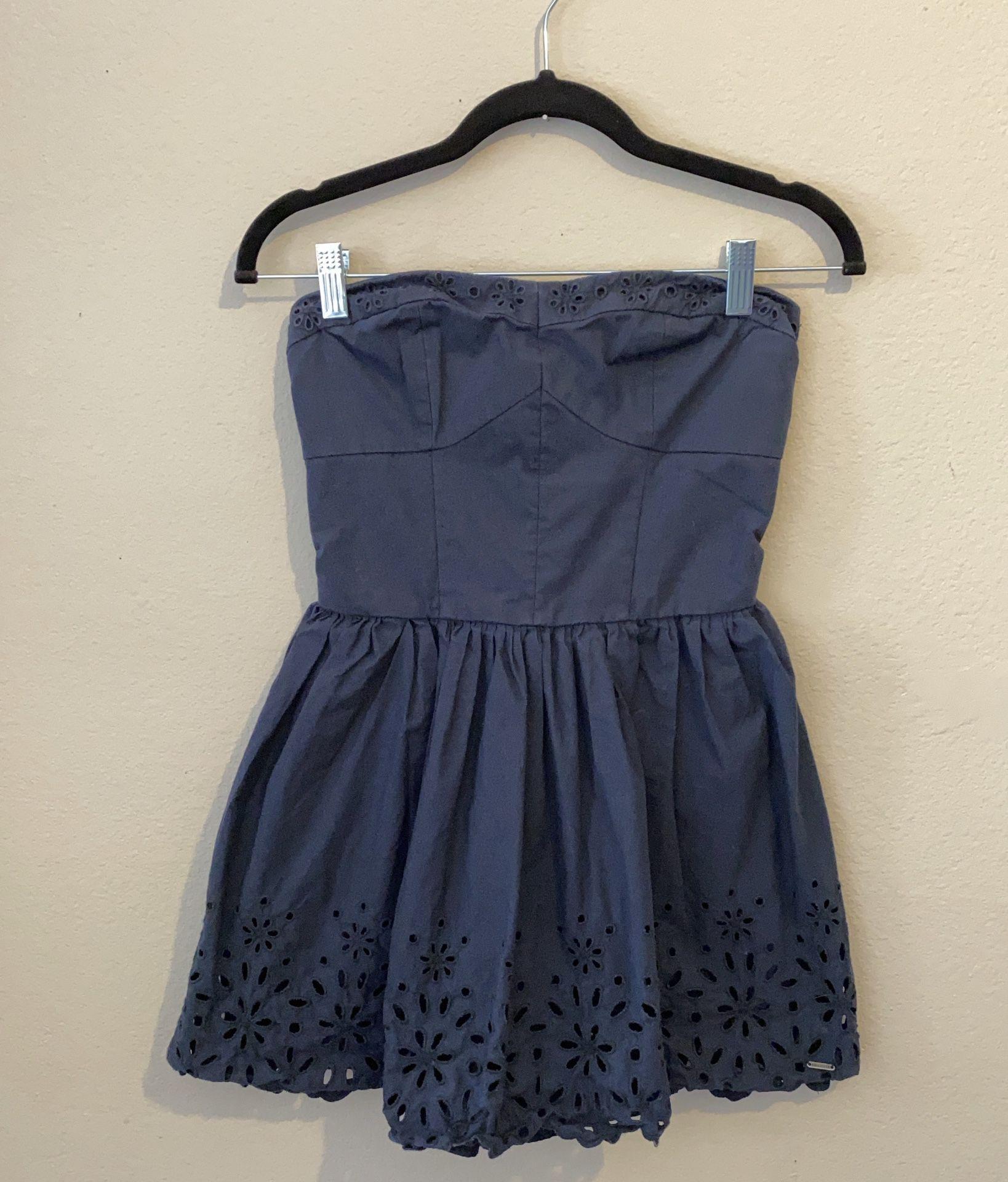 Hollister Dress
