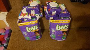 Luv bundle for Sale in La Vergne, TN