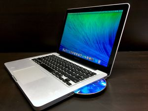 MacBook Pro / Microsoft Office for Sale in Rockville, MD