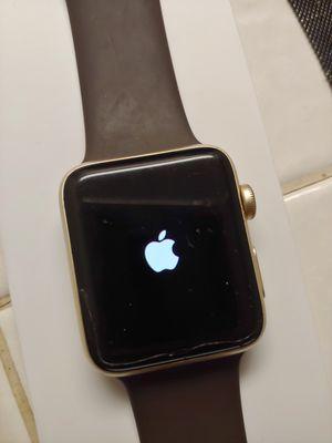 Apple watch series 2 for Sale in Marina del Rey, CA