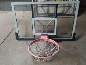 Basketball Hoop for Sale in Westfield, MA