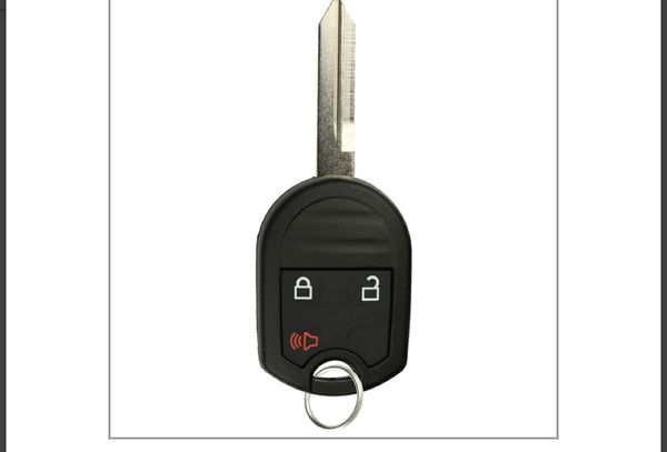 Audi West Palm Beach >> Car keys and remotes for sale programming. Best prices in South Floridafrom Miami to West Palm ...