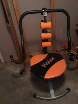 Workout equipment for Sale in Orlando, FL