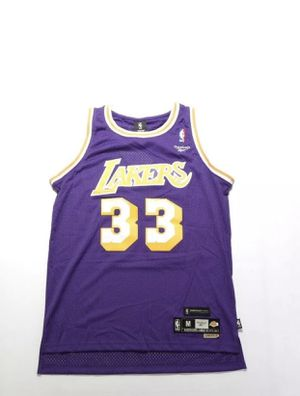 ff496045760 New and Used Lakers jersey for Sale in Yonkers