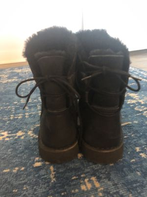 223bc68ff36 New and Used Boots women for Sale in Jersey City, NJ - OfferUp