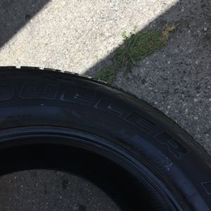 Used Tires San Jose >> New And Used Tires For Sale Offerup