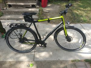 New and Used Specialized bikes for Sale in Detroit, MI - OfferUp