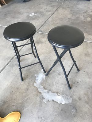 Bar stool 24 inches for Sale in Tolleson, AZ