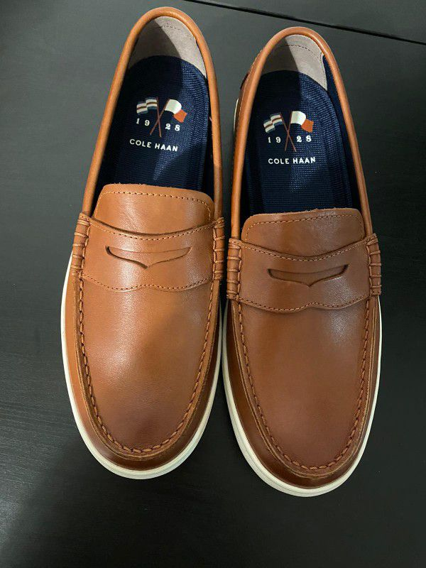 Zapatos Para hombre Cole Haan