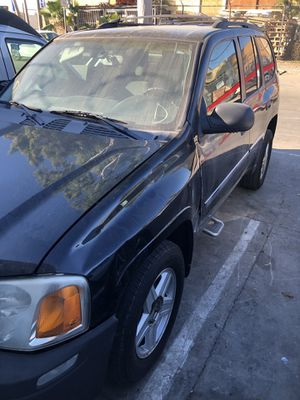 2003 GMC Envoy for parts for Sale in Los Angeles, CA