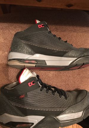 6297f68386a6 New and Used Jordan 12 for Sale in Wichita
