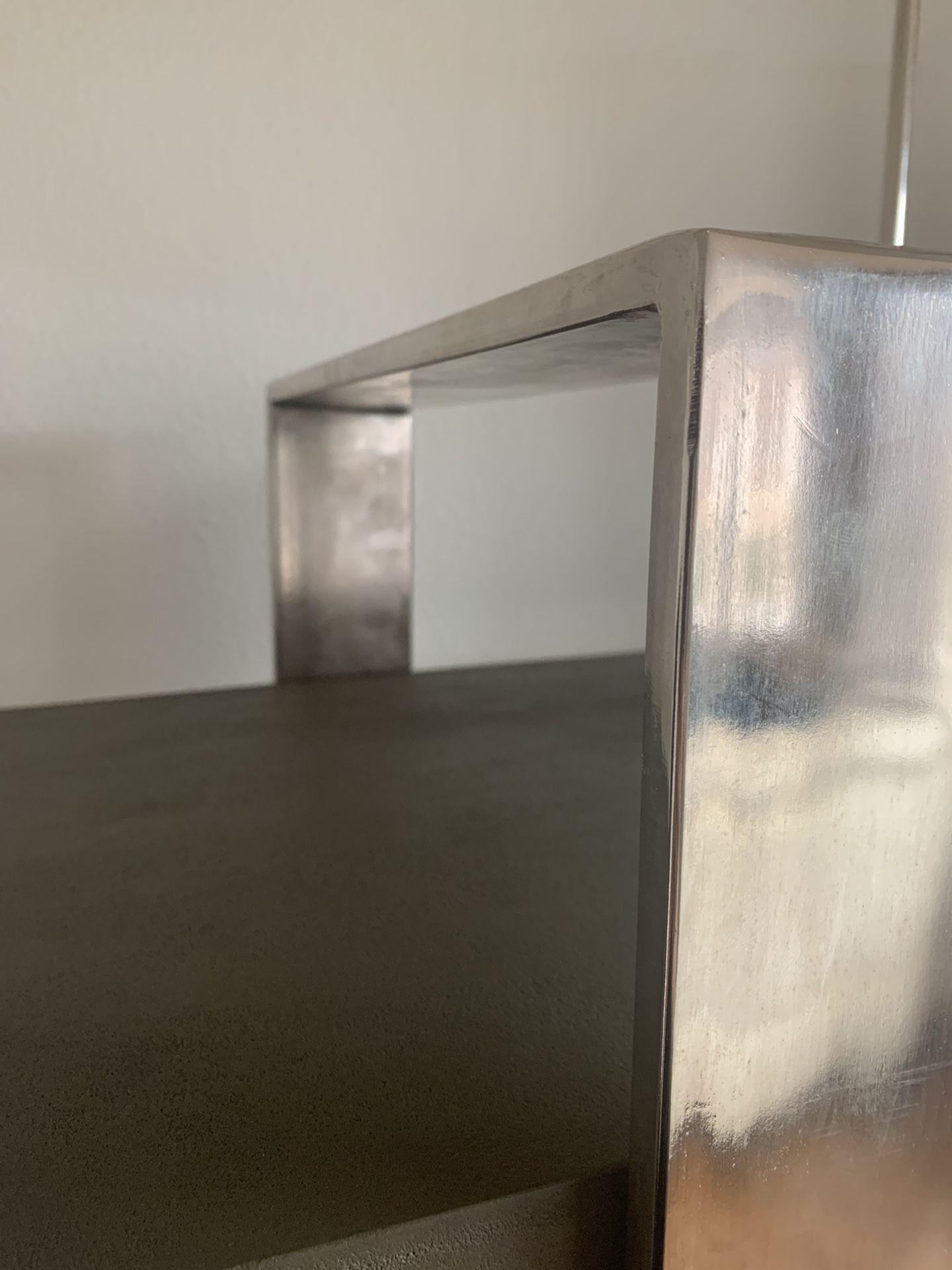 Modern Bookshelf /bookcase/ Shelf/ Shelving