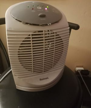 HEATER for Sale in Silver Spring, MD