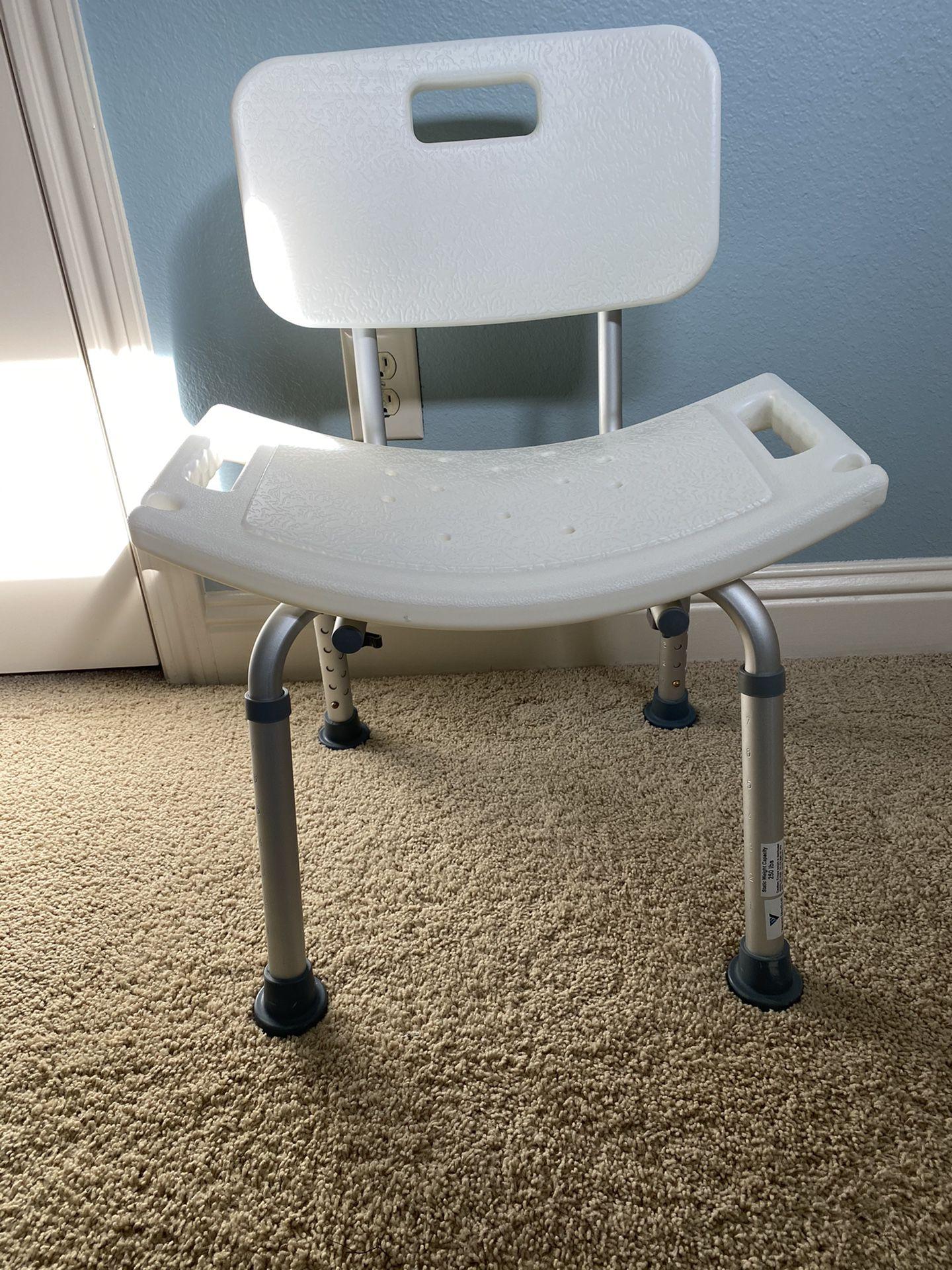 shower Chair