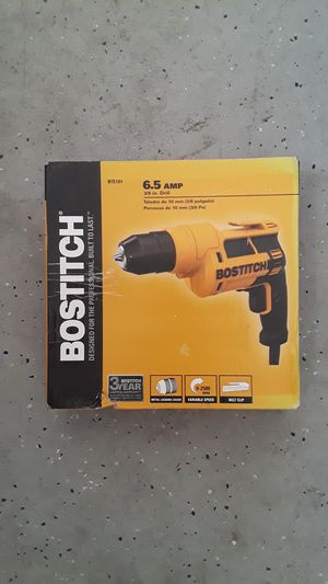 Drill for Sale in Orlando, FL