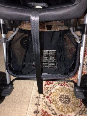 Travel system kit for Sale in Rockville, MD