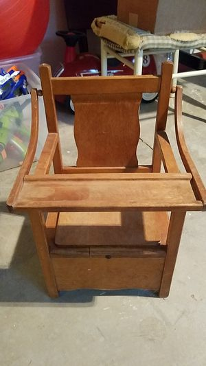 New And Used Antique Furniture For Sale In Rockford Il Offerup
