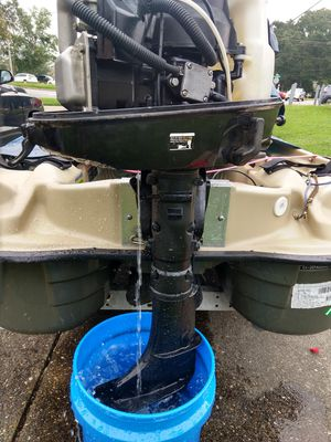 New and Used Outboard motors for Sale in Virginia Beach, VA