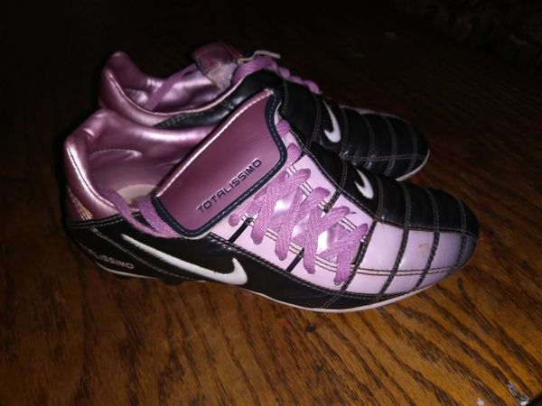 a3fa1dd929fa8 New and Used Nike shoes for Sale in La Verne, CA - OfferUp