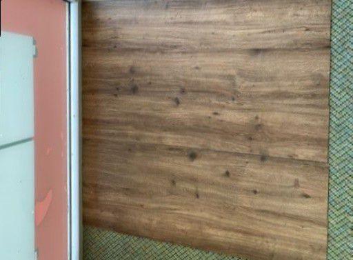 Luxury vinyl flooring KDRV4