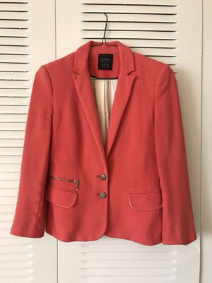 Blazer Zara for Sale in Alexandria, VA
