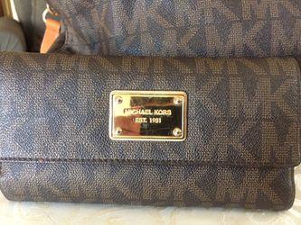 Michael kors bag set Thumbnail