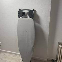 Ironing Board Thumbnail