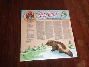 Lot of records for Sale in Salt Lake City, UT