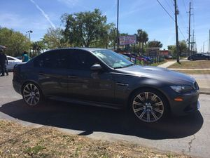 2008 BMW 3 Series for Sale in Winter Park, FL