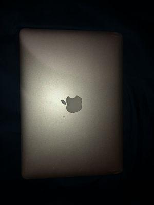 MacBook Air for Sale in Cumming, GA