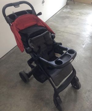 8c4f441f56e New and Used Baby   kids for Sale in University City