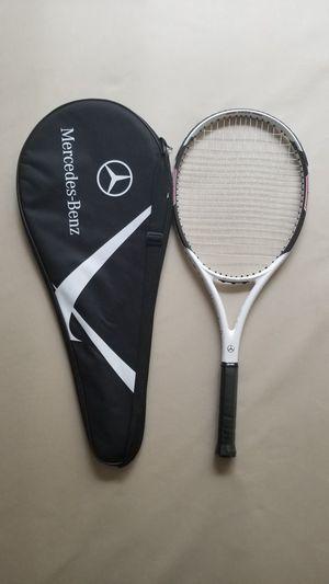 Tennis racket for Sale in Ashburn, VA