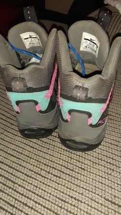 Nike ACG tallac lite sneaker boot Thumbnail